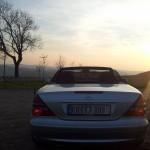 2014-05-05-195938 Sonnenuntergang im Erzgebirge