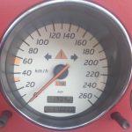 170tkm im August